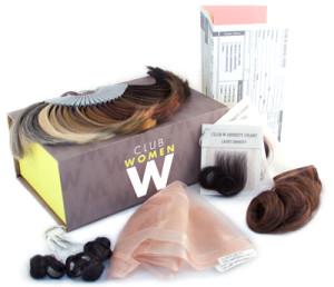 ClubW-order-kit